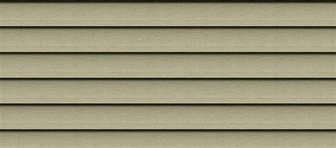Which Is Better Hardie Or Monogram Vinyl - horizontal siding south jersey roofing marlton roofers