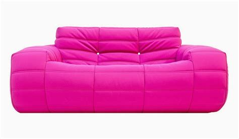 sofa warna warni desain sofa cantik warna warni desain rumah modern minimalis