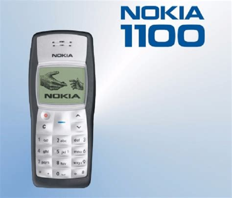 1100 nokia mobile frustrated by morning messages on whatsapp students