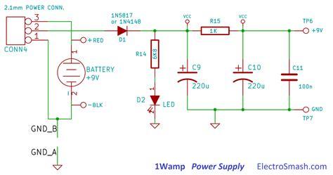 gibson footswitch schematic input schematic elsavadorla