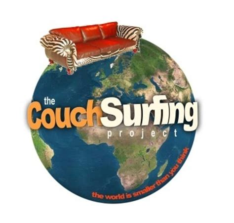 couch surfing definition couchsurfing voyager 224 la rencontre des autres 5 conseils