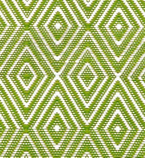 outdoor teppiche depot dash albert outdoor teppich gr 252 n greenbop