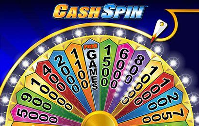 Spin The Wheel To Win Real Money - play cash spin online