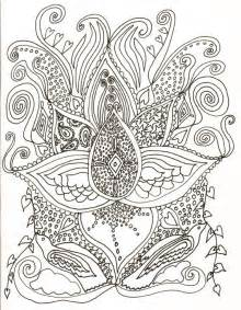 psychedelic coloring pages psychedelic coloring book psychedelic book and coloring