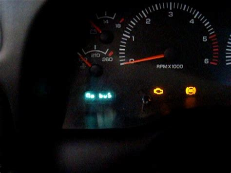 check gages light dodge ram where the radio fuse for 2013 ram 1500 autos post