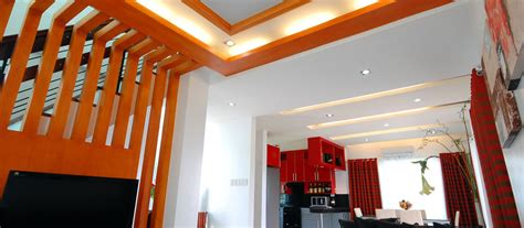 Modern Interior Design Philippines by Modern Interior Design Tagaytay City Philippines Design