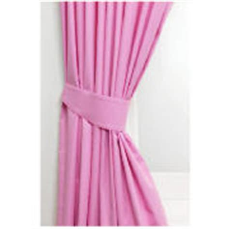 tesco childrens curtains curtains and blinds tesco kids curtains pink heart voile