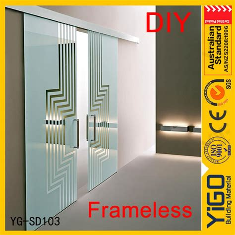 buy sliding glass door sliding pocket doors glass sliding doors for sale buy