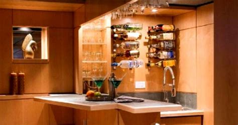 wine bar decorating ideas home home wine bar design ideas this wallpapers