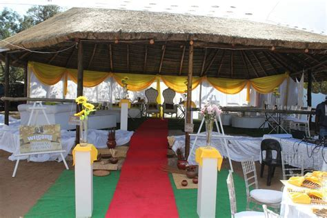 Tsonga wedding decor   Tsonga Wedding   Decor, Wedding