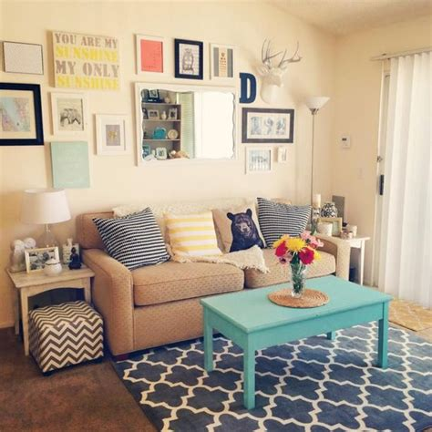 living room ls target 1000 ideas about target living room on living room rugs target home decor and