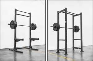 Weight Bench Cage Power Rack Squat Rack Review Amp Ultimate Shopping Guide