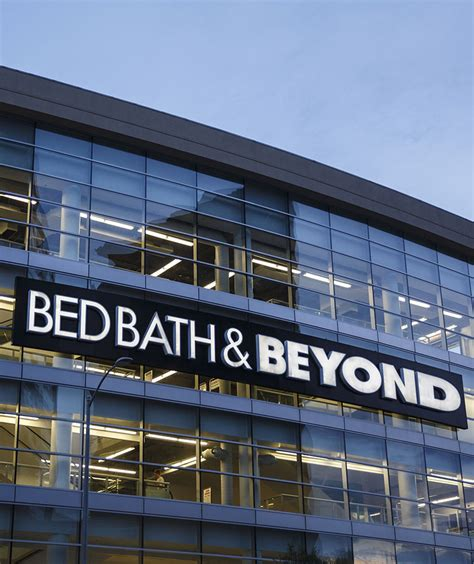 working at bed bath and beyond bed bath beyond may be getting rid of those coupons