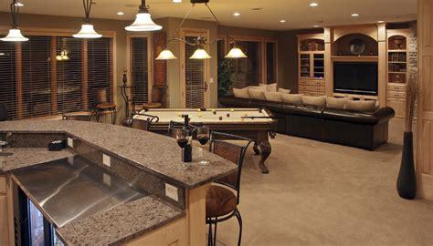 cool basement designs best fresh cool basement remodeling ideas 13128