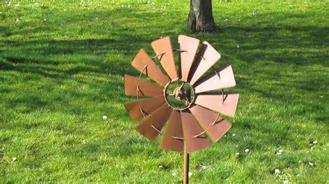 windmolen fiets in de tuin ws490 windspel windmolen robanjer tuindecoratie youtube
