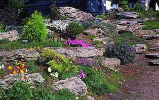 backyard rock garden ideas 20 fabulous rock garden design ideas