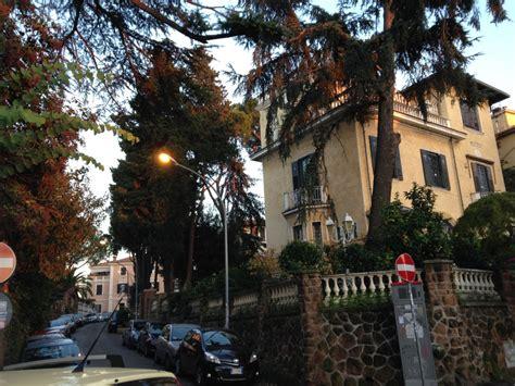 città giardino aniene archidiap 187 citt 224 giardino aniene
