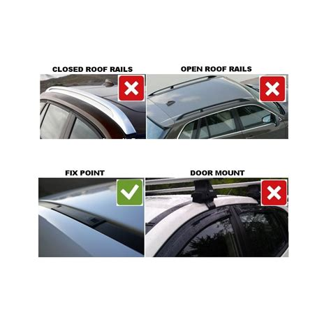 Vauxhall Meriva Roof Bars Thule Roof Bars For Vauxhall Meriva Mpv From Direct Car Parts