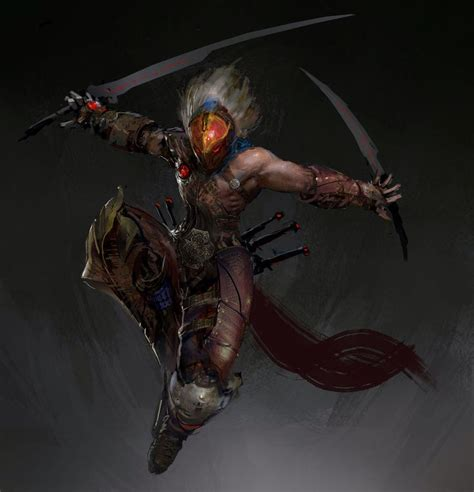 Galerry league of legends riven vs yasuo sword fight ae rie 1400x1050jpg