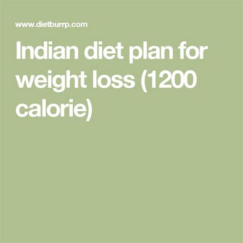Detox Diet For Weight Loss India by 46 Best Okra Images On Cooking Food Vegan