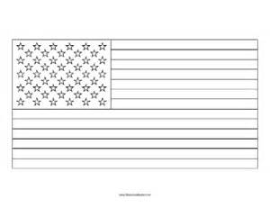 america map blackline master flag of the united states blackline master