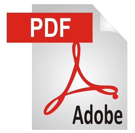 pdf with picture pin pdf icon on