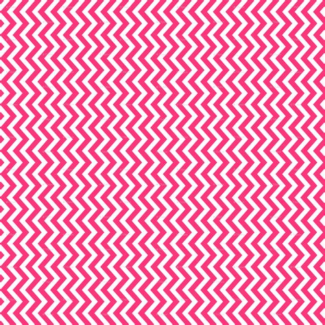 wallpaper pink chevron pink chevron wallpaper wallpapersafari
