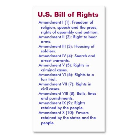 section 3 bill of rights explanation how the constitution guards against tyranny on emaze