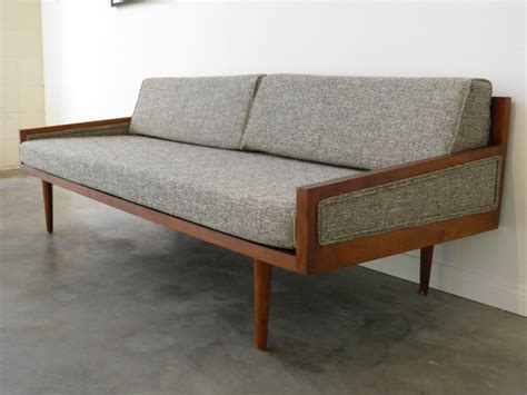 Mid Century Modern Recliner by Mid Century Modern Furniture Reproductions Modern House