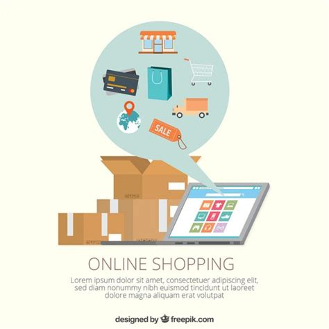 online shopping templates for asp net online shopping template vector free download