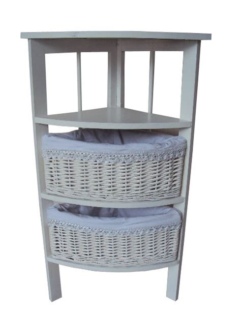 Wicker Bathroom Cabinet Wicker Bathroom Cabinet White Wicker Bathroom Cabinet Best Of Bathroom Traditional W Lattice