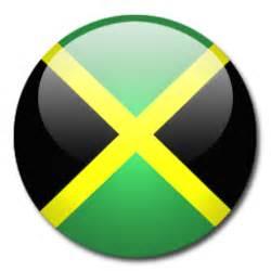 consolato algerino giamaica jamaica jm