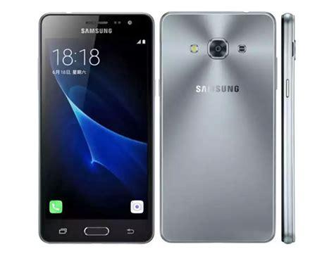 Harga Samsung J3 Pro Rm samsung galaxy j3 pro price in malaysia specs technave