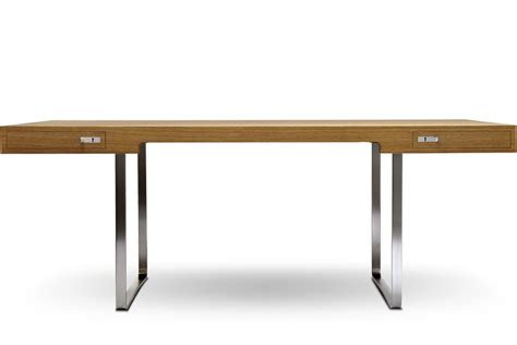 bureau desk modern ch110 desk hivemodern