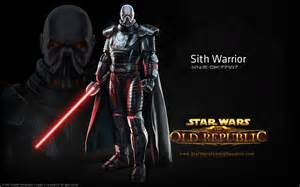 pics photos star wars the old republic wallpapers star