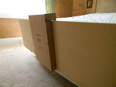 end of bed fan homemade bed fan laurenandlloyd com