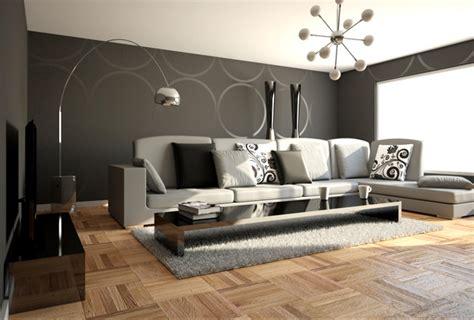 Dekoartikel Für Wohnzimmer
