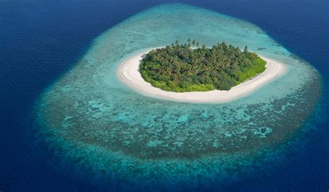Interior Luxury Homes by Uninhabited Islands Of The Maldives