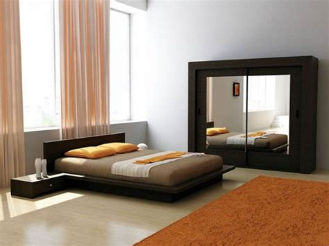 bed styles 100 platform bed designs and ideas