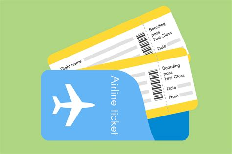 how to find the best deals on airline tickets