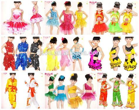 design tari adalah 1000 ide tentang kostum kompetisi tari di pinterest