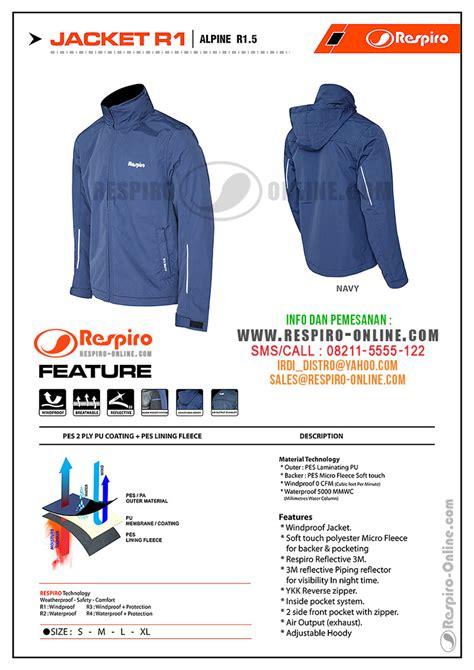 Jaket Hoodie Sweater Sepeda Bmx Navy 2 jaket respiro alpine r1 5 jaket gunung anti angin