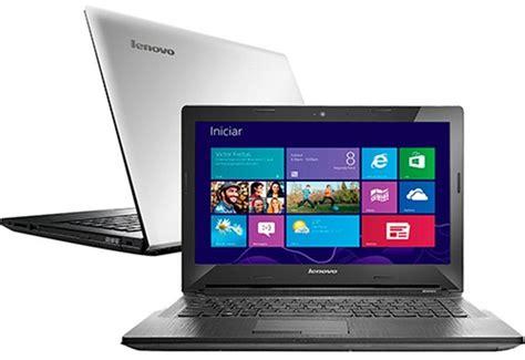 Laptop Lenovo Ideapad G40 70 I7 a linha lenovo g40 70 233 boa veja se notebooks valem a