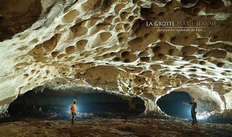 Grotte Marie Jeanne   Manman Pemba