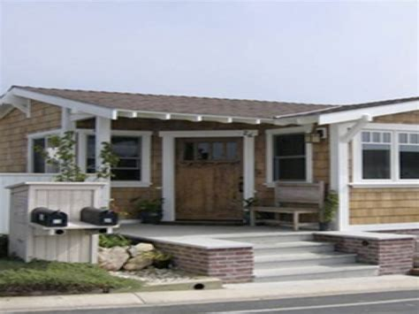 prefab craftsman style homes craftsman style modular homes craftsman style mobile homes
