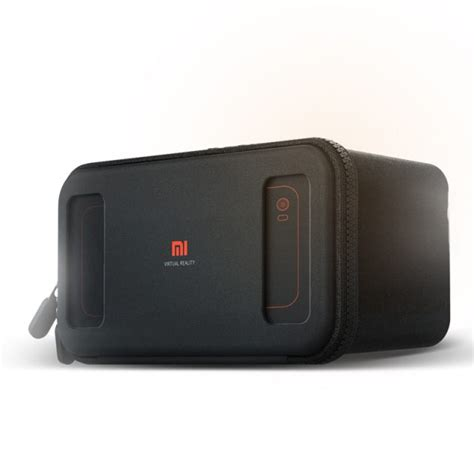 Vr Mi xiaomi mi vr play goes official in india for rs 999 gadgets to use