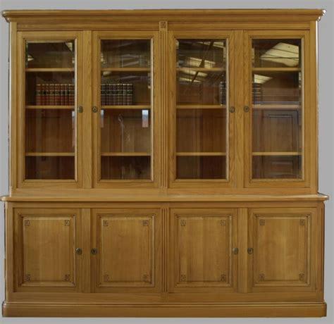 librerie per studio boiserie per studio classiche o moderne