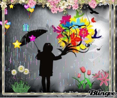 April Showers May Flowers by April Showers Bring May Flowers Picture 86789172