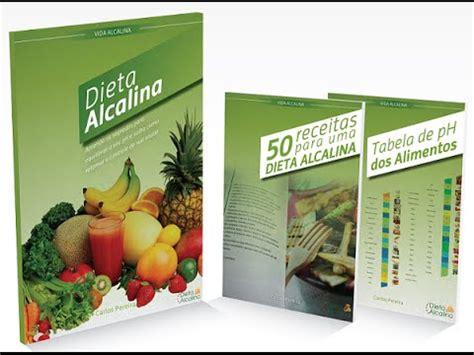 alimentos alcalinizantes  acidificantes lista gratis   dieta alcalina youtube