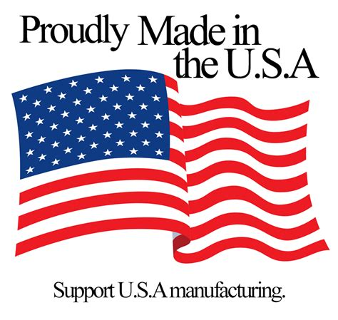 list of products made in the usa dv8 dynamics unique designs innovative products